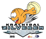 LogoZilverenKidsclub2015