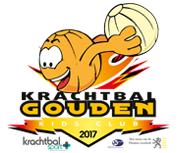 LogoGoudenKidsclub2017