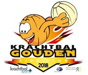 LogoGoudenKidsclub2018